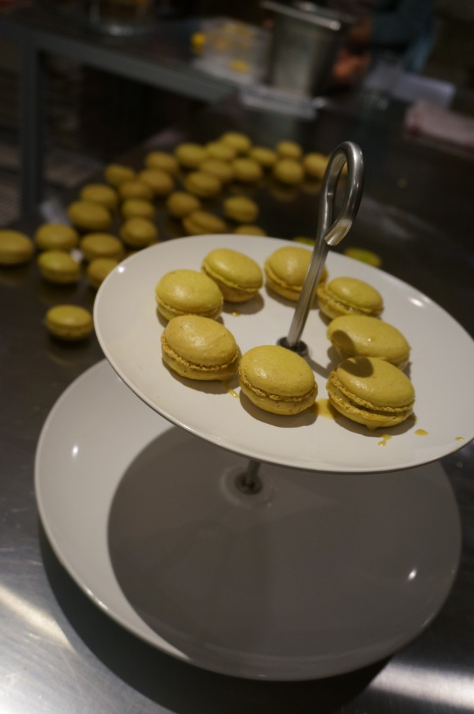 nyc travel blog paris travels cooking class le foodist