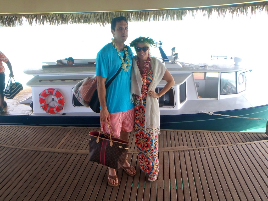 south pacific honeymoon luxury travel ladyhattan blog