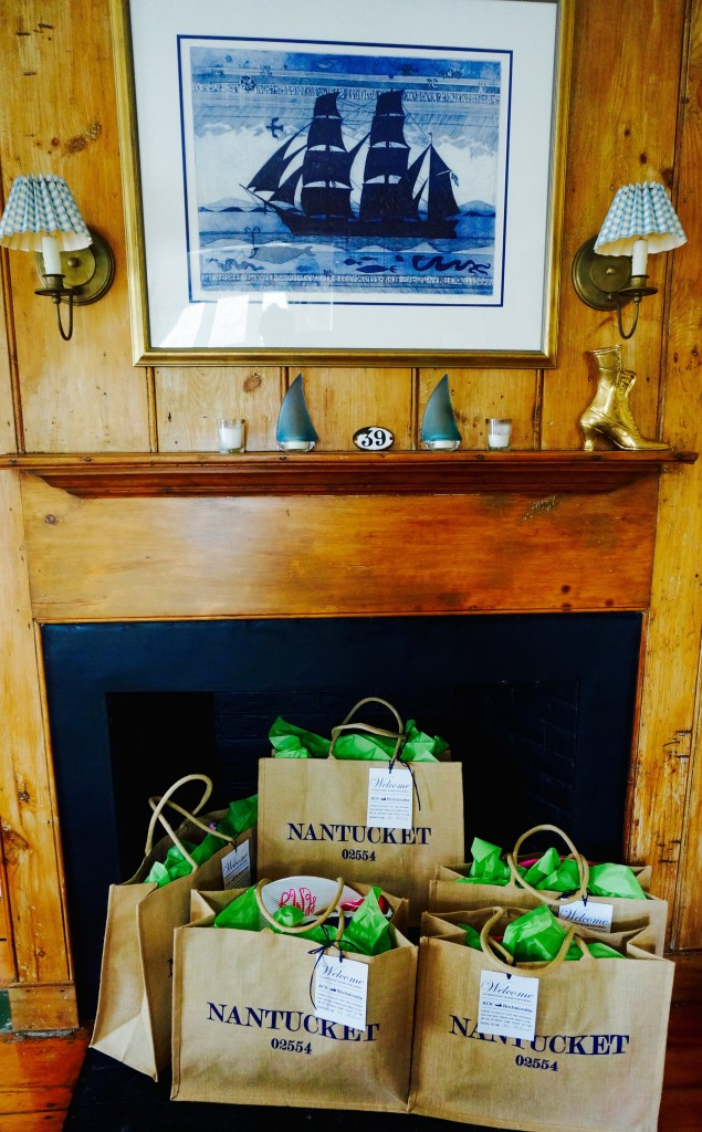 nyc travel blog ladyhattan nantucket ack travel ideas gifts celebrations bridal