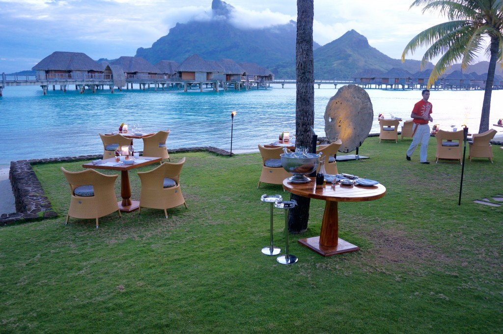 ladyhattan four season bora bora review luxury hotels luxury travel lifestyle blog