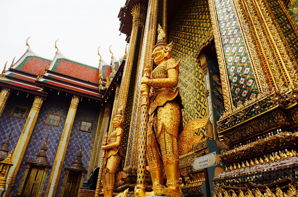 ladyhattan luxury travel blog bangkok attractions thailand