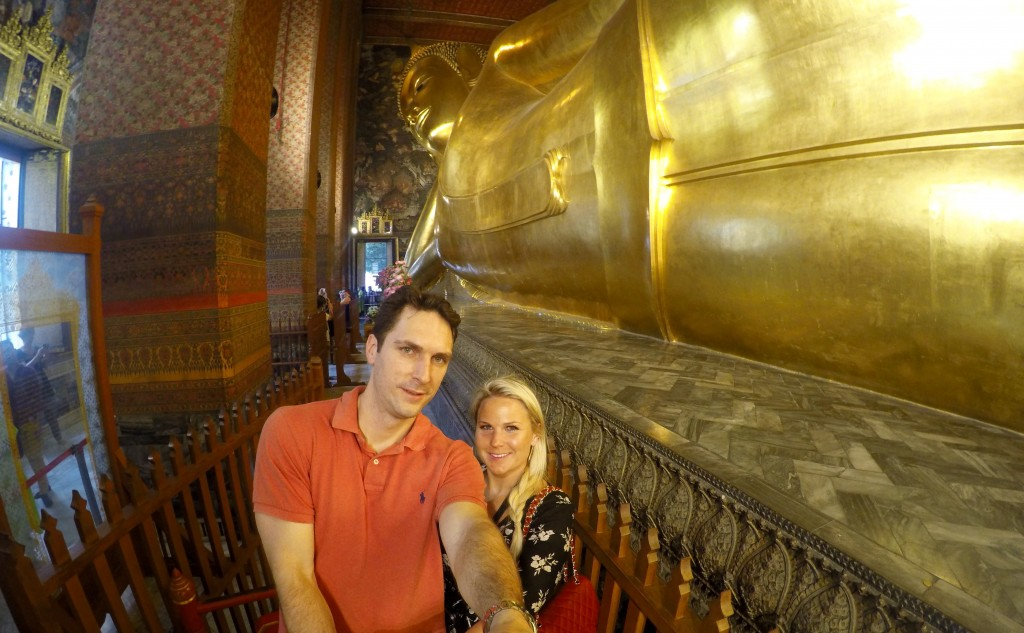 bangkok grand palace thailand ladyhattan luxury travel lifestyle