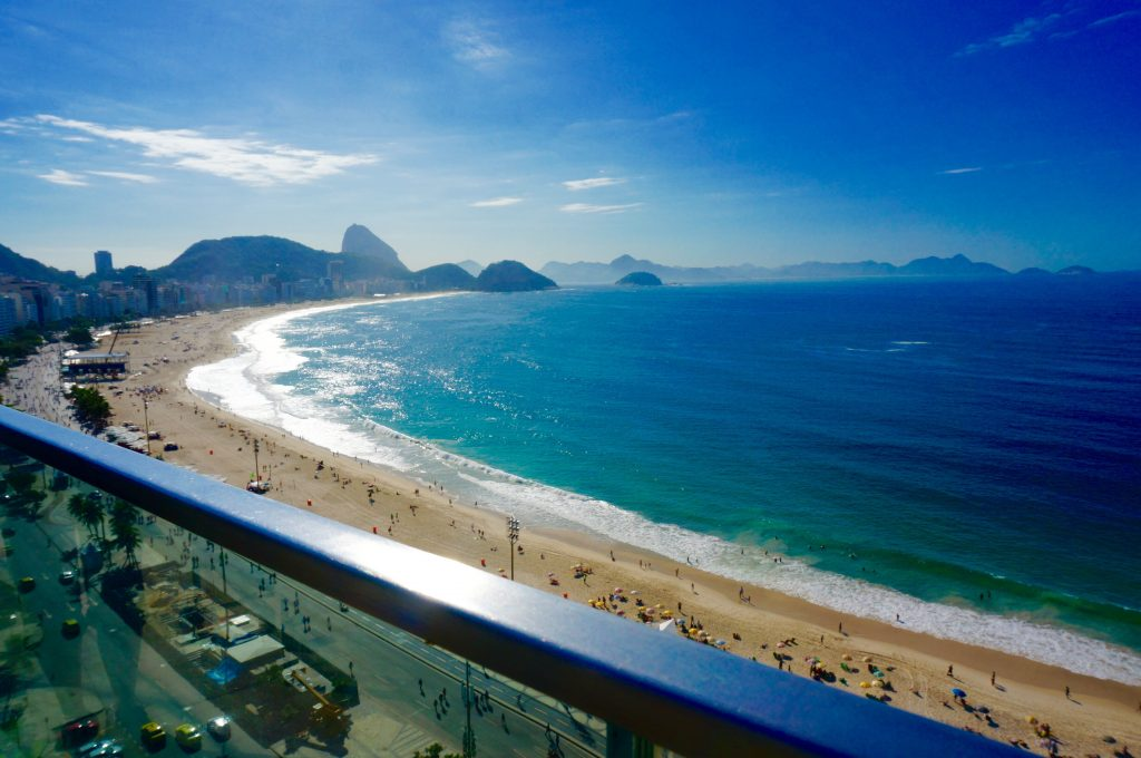 ladyhattan luxury travel rio brazil miramar hotel windsor tara moss photography