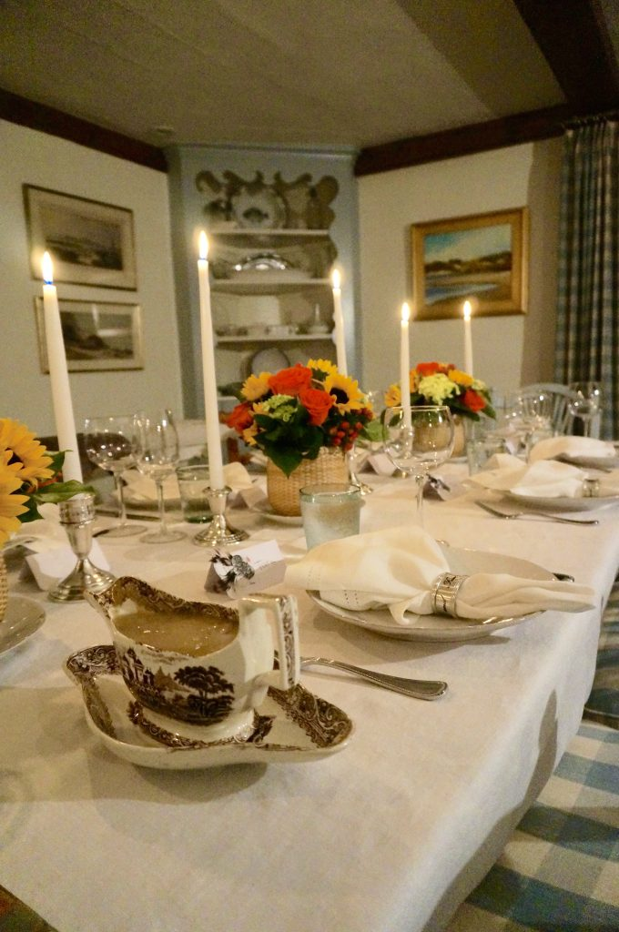 Nantucket island thanksgiving ideas ACK ladyhattan nyc luxury travel blog
