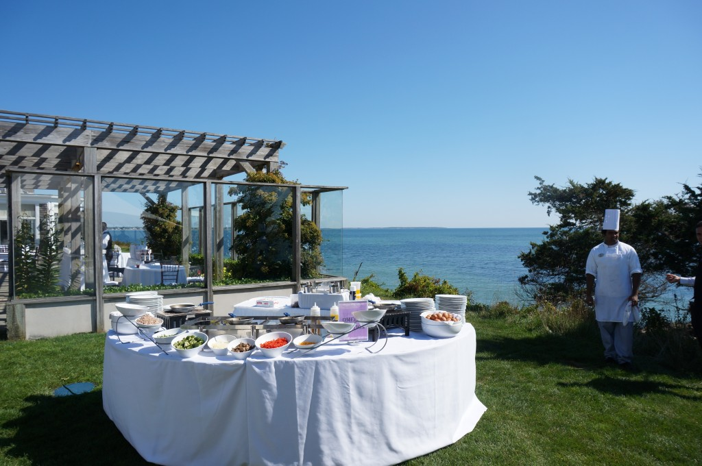 cape cod ladyhattan travel luxury vacations weddings