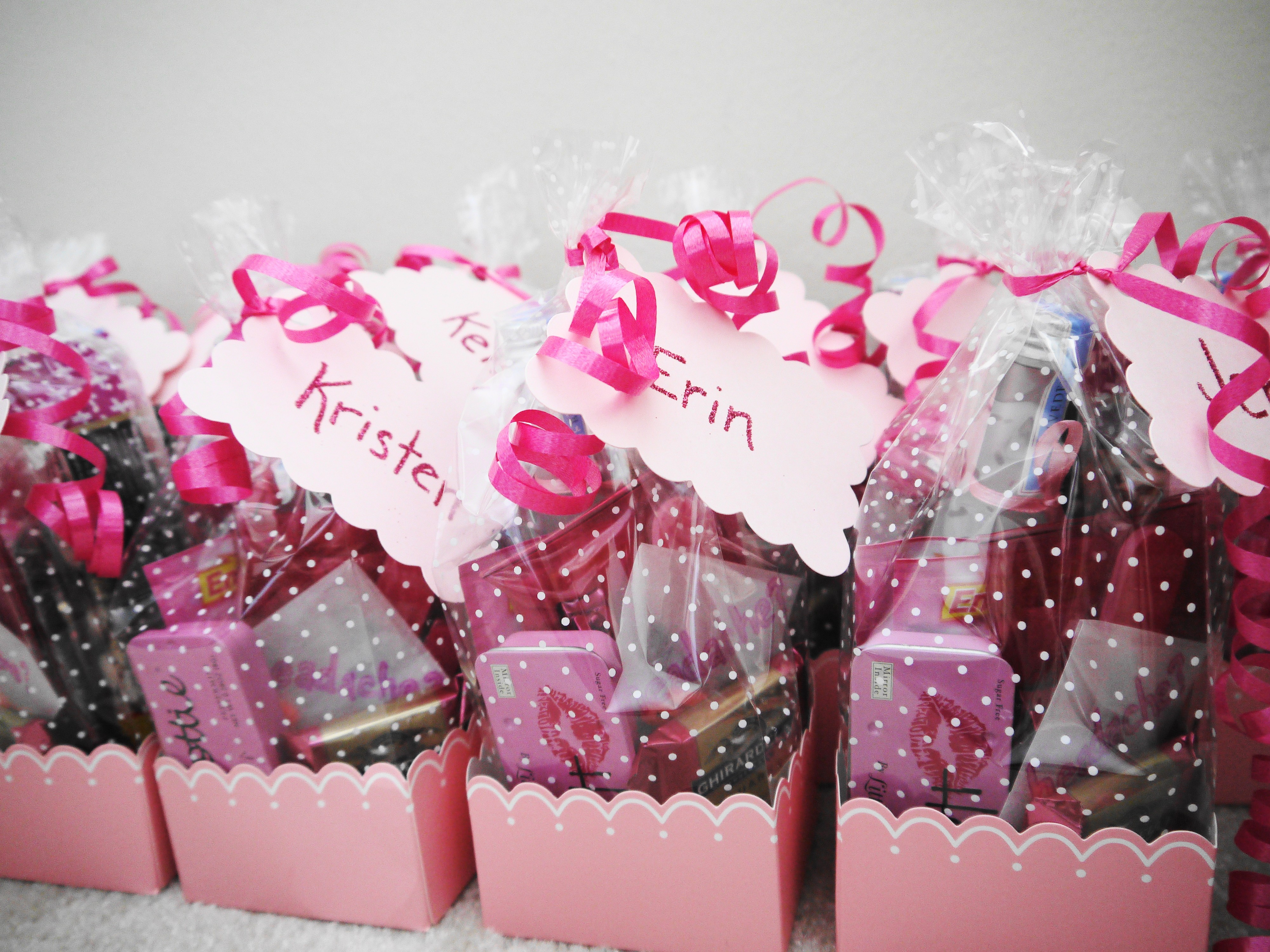 Bachelorette Party Gifts Cly - Gift Ideas