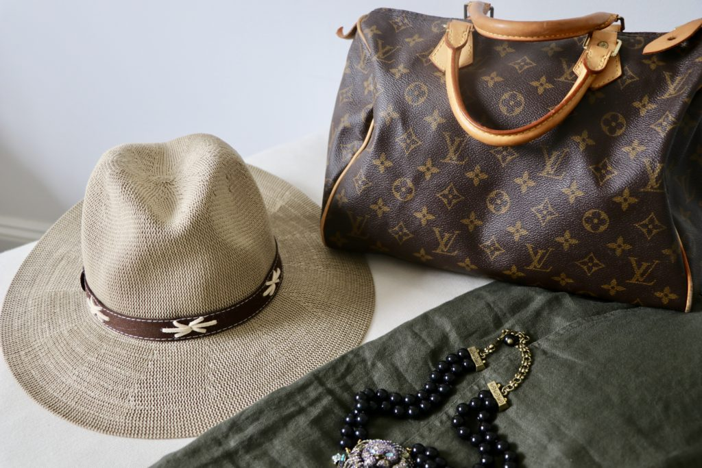 Africa – The Ultimate Safari Chic Packing Guide